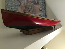 barca6.JPG