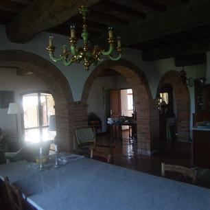 casa Olsson Fabro 008.jpg