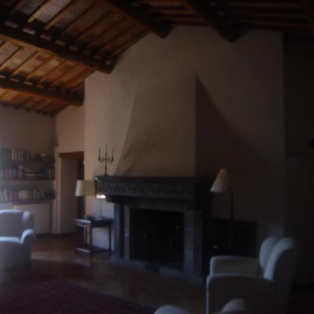 casa Olsson Fabro 010.jpg