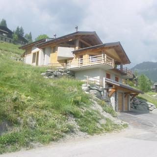 casa Olsson Fabro 111.jpg