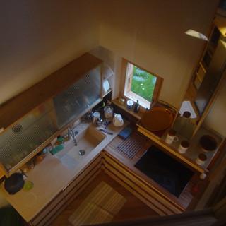 casa Renardet Verbier 0605 025.jpg