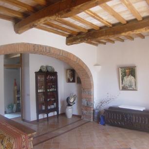 casa Olsson Fabro 006.jpg
