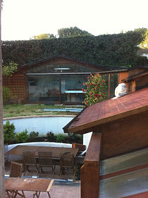 Casa olgiata 003.jpg