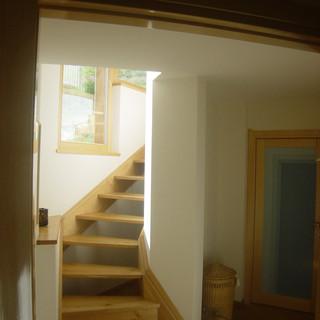 casa Olsson Fabro 118.jpg