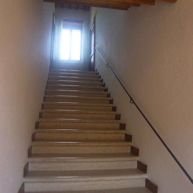 casa Olsson Fabro 007.jpg