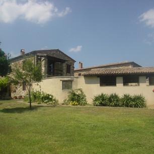 casa Olsson Fabro 022.jpg
