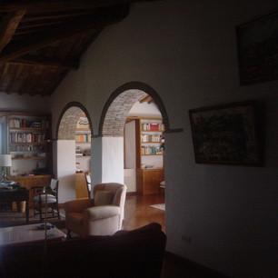 casa Olsson Fabro 011.jpg