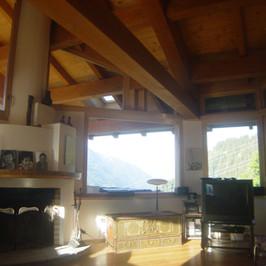 casa Renardet Verbier 0605 011.jpg