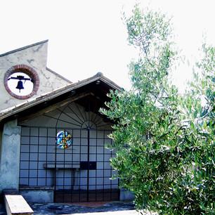 casa Olsson Fabro 081.jpg