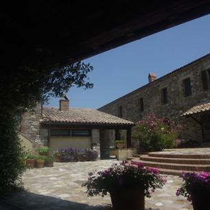 casa Olsson Fabro 037.jpg