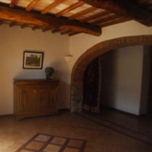 casa Olsson Fabro 004.jpg