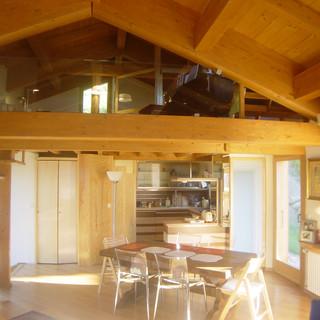 casa Renardet Verbier 0605 033.jpg