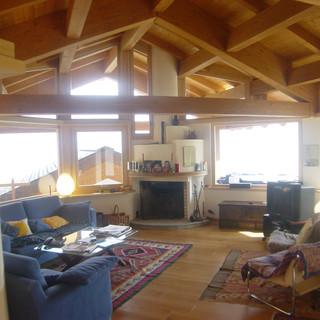 casa Olsson Fabro 153.jpg