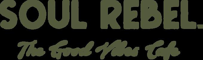 SoulRebel-Horizontal-Logotype-Green.png