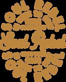 SoulRebel-Badge-Gold.png