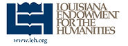 LEH logo.jpg