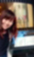 松浦2.jpg