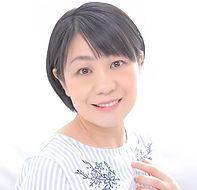 天田美鈴.jpg