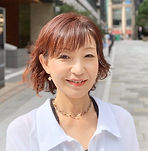 山咲凛子.JPG