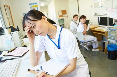 看護師のうつ病.jpg