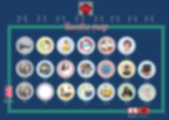 エリアマップ (3).jpg