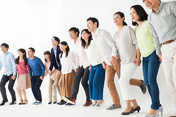 Wellnessナースビジネスプログラム.jpg