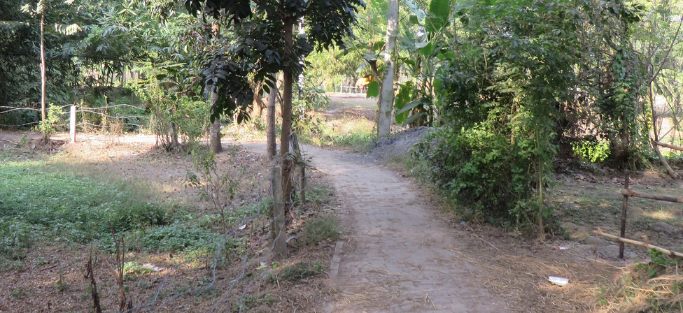 GOW#10 Showberia, Medinipur 2.JPG