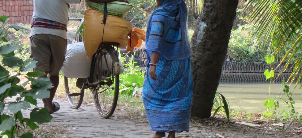 GOW#10 Showberia, Medinipur 9.JPG