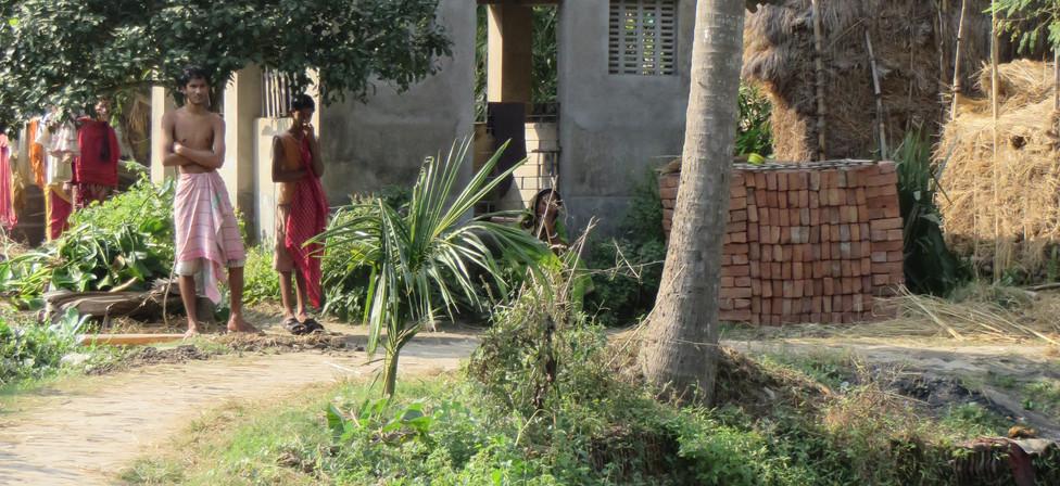 GOW#10 Showberia, Medinipur 3.JPG