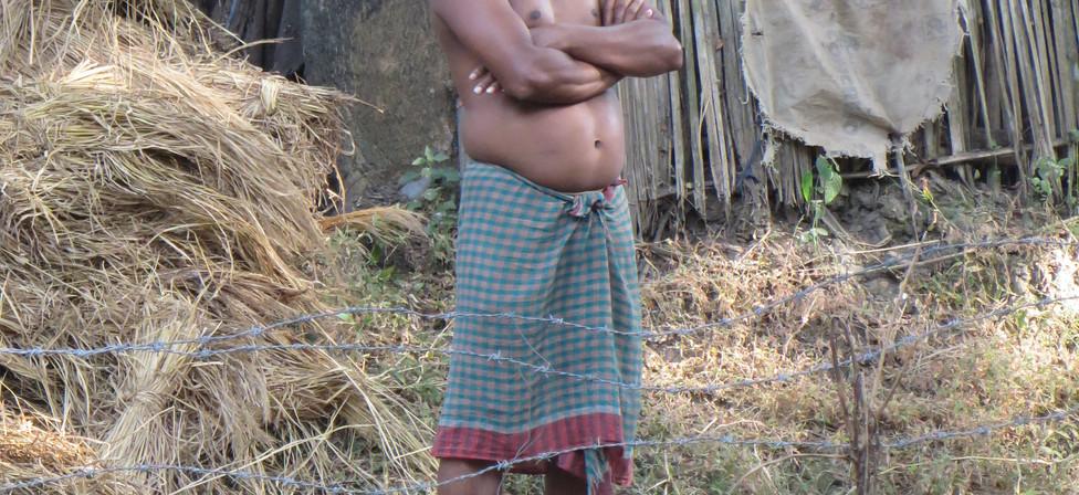 GOW#10 Showberia, Medinipur 13.JPG
