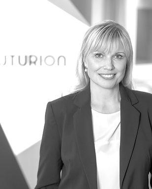Ann-Therese%20Enarsson%204%20-%20atte%20