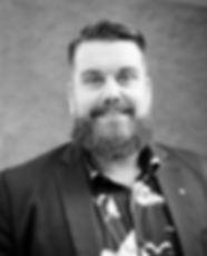 Martin Gråfors kommer till Skolledare21 för att prata om struktur som skapar kultur