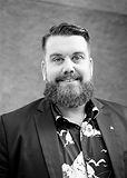 Martin Gråfors kommer till Skolledare21