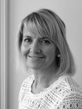Martina Lundström, Den synliga förskolan