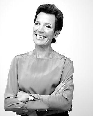 Annika R Malmberg kommer till Skolledare21 för att berätta om hur man vinner respekt för ledarrollen.