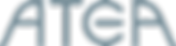 atea-logo2_logo_image_wide.png