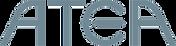 ATEA är prisvärd för priset Ung digitaliseringsledare på Skolledargalan på Skolledare21
