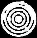 MeetInGrid_Symbol_VIT.png