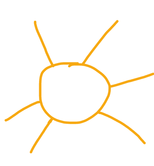 sol_orange.png