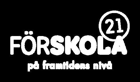 Förskola21 festival