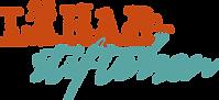 lararstiftelsen_logo.png