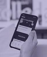 Skolledare21-appen innehåller gratis fortbildnin för skolledare och rektorer