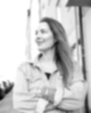 Semira Wikström kommer till Skolledare21 för att berätta om hur hon vände Visättrskolan