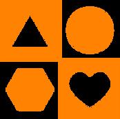 CRA_Badge_Icon_POS_RGB.png