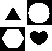 CRA_Badge_Icon_REV_RGB.png