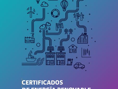 Mesa de Certificación del Ministerio de Energía sienta bases para Certificaciones Independientes.