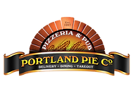 Portland-Pie-Co-Logo_edited.png