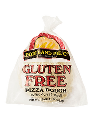 Gluten%20Free%20Bag_edited.png