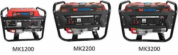 MK1200, MK2200, MK3200.jpg
