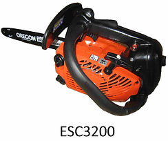 ESC3200.jpg